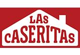 Las Caseritas